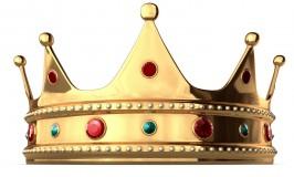 Tir du Roi