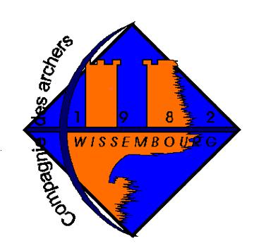 Wissembourg 2X18m