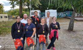 Concours Nature CAPH du 7 octobre 2018
